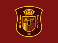 Football As Football - Washington (Spanish)