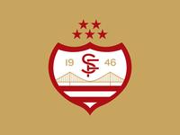 Football As Football - San Fransisco (Italian)