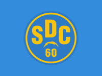 Football As Football - San Diego (German)
