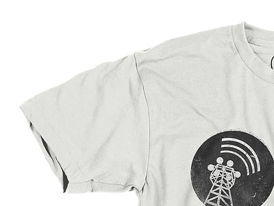 Sneak Peek: ATX Web Show Shirt atx austin web show