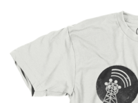 Sneak Peek: ATX Web Show Shirt