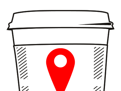 Coffee Finder atxwebshow atx web show coffee shop finder