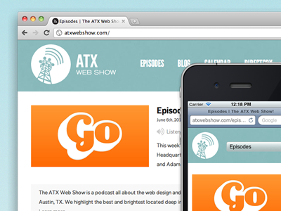 Responsive ATX Web Show atxwebshow responsive responsive web design foldy960 ff dagny web pro