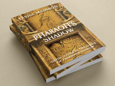 Book Cover Design Process Photoshop art for historical novel. vensko creation animation timelapse speedart process design cover book