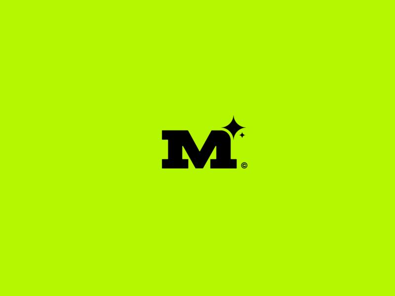 Personal 2K20 Branding Project. flat workmark illustrator vector typography minimal logo lettering design branding