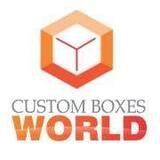 World Custom Boxes