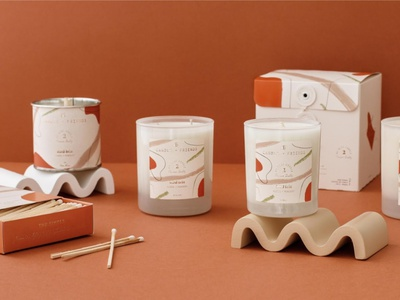 Tips For Candle Gift Boxes Wholesale