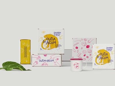 Custom Cream Butter Boxes customboxes customprintedboxes custom boxes pacakgingboxeswholesalesuppliers