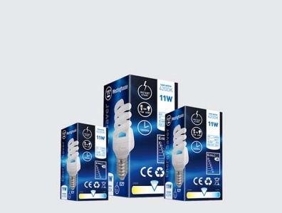 Energy Saver Packaging Boxes customprintedboxes pacakgingboxes custompackagingboxes customboxes