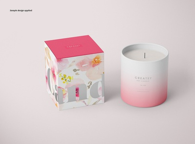 Candle Wrap Packing Boxes On Time: pacakgingboxes tuck end boxes uk design customboxes custompackagingboxes pacakgingboxeswholesalesuppliers