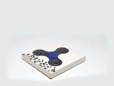 Fidget Spinners Packaging Box design custom boxes pacakgingboxes custompackagingboxes pacakgingboxeswholesalesuppliers