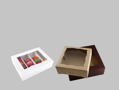 Window Packaging Boxes can increase your Sales: tuck end boxes uk pacakgingboxes customprintedboxes custompackagingboxes pacakgingboxeswholesalesuppliers
