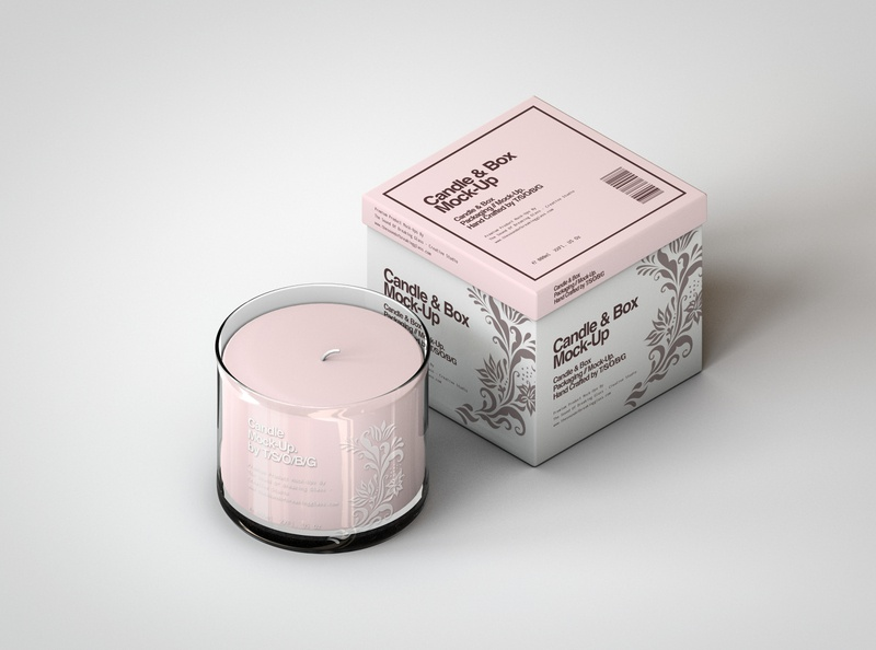 Custom Candle Packaging Boxes is Easy with CBW Uk candlepackagingboxes customprintedboxes design pacakgingboxes custompackagingboxes pacakgingboxeswholesalesuppliers