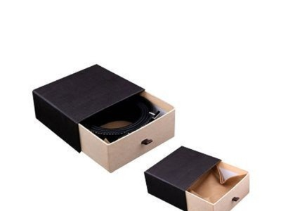 Design Belt Packaging Boxes According To You : customboxes design pacakgingboxes pacakgingboxeswholesalesuppliers