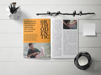 Magazine Design magazine design magazine cover design magazine magazine cover