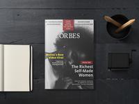 Magazine Cover magazine design magazine cover design magazine magazine cover
