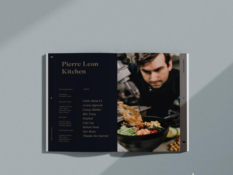 cook book catalog design brochure design magazine design magazine cover design magazine magazine cover
