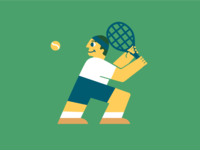 Australian Open is Australian Summer