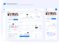 Flexie Design System ®