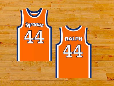 Birthday Basketball Jersey Design illustration vector typography adobe illustrator graphic design design