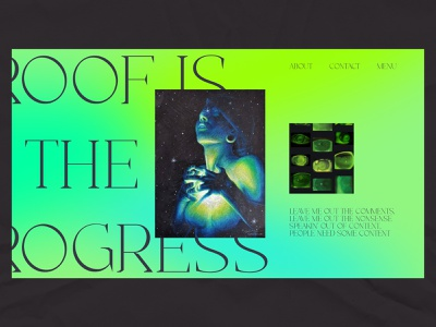 UI CONCEPT WEB DESIGN website design site webdesign ux ui design graphic design