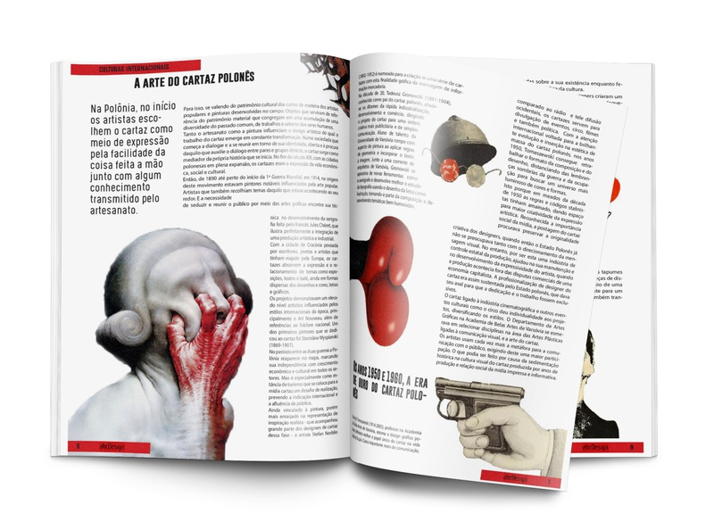 Publishing graphicdesign publish publication publishing graphic design design