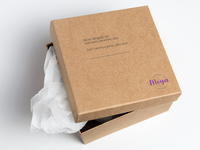 Visual Identity - gift wrapping branding identity design identitydesign identity branding identity graphic design graphicdesign design