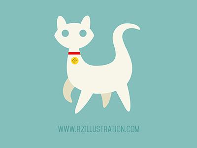 RZIllustration - Tulip Logo