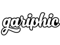 Gariphic