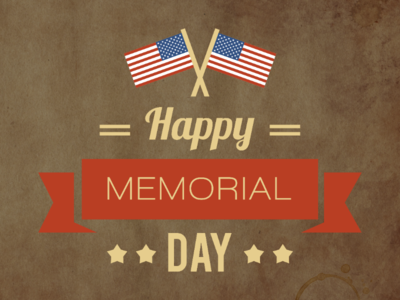 Happy Day of Honor.