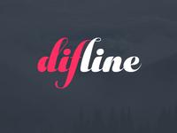 Difline