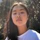 Vivian So