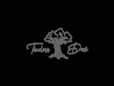 Logofolio 2020 vector designer logo design brand