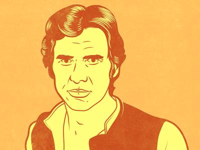 Han the Man