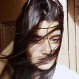 Surabhi Kishor