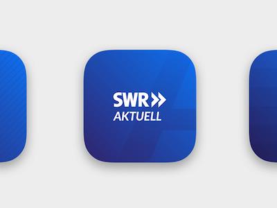 Icon app icon