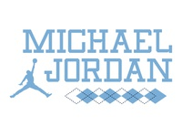 Type Militia Jordan