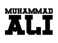 Muhammad Ali from Militia