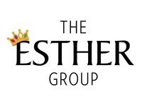 The Esther Group Logo