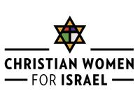 Cw4I Logo - Primary