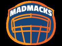 MadMacks