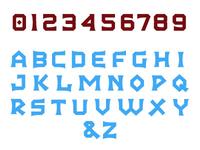 Viking Type
