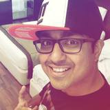 Anuraj KR