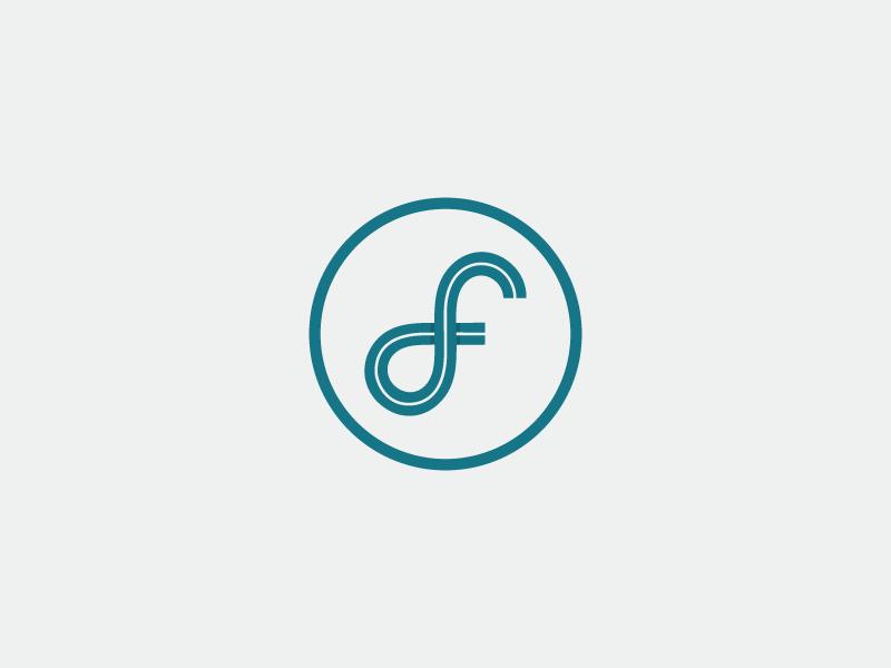 7 2014 dribble fundastic solidshadow