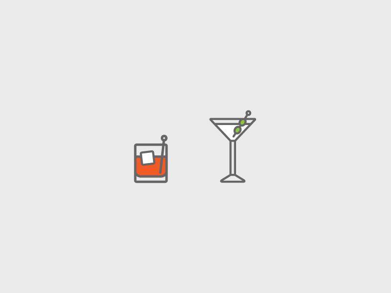 2017 03 20 cocktails dribbble