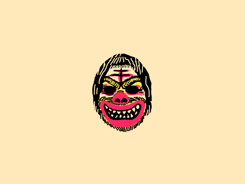 2017 10 05 masks unibrow 2