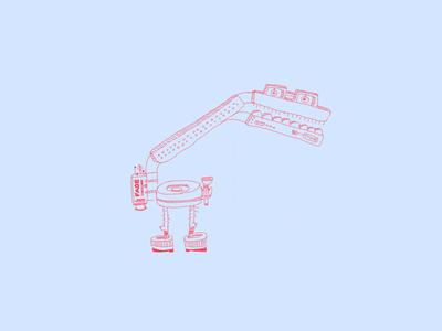 Fade-Task-Bot