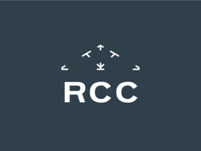 RCC Construction