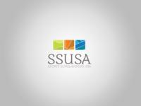 Logo SSUSA