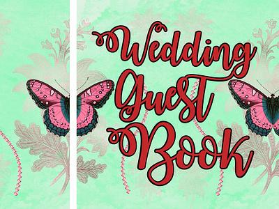 BOOK COVER book cover logo branding illustration ui vector business brand cover graphic design design